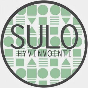 Sulo_Logo