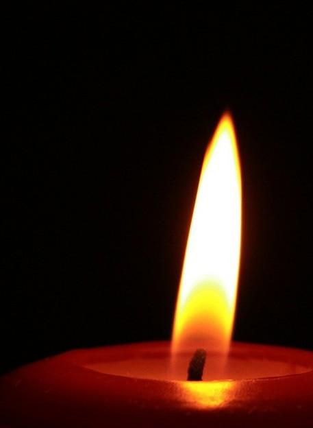 mourning-214439_1280