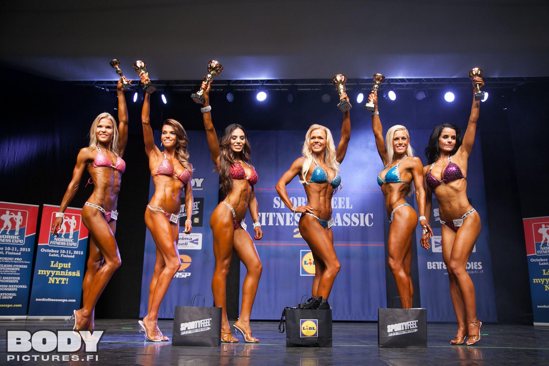 FitnessClassic2015-2722