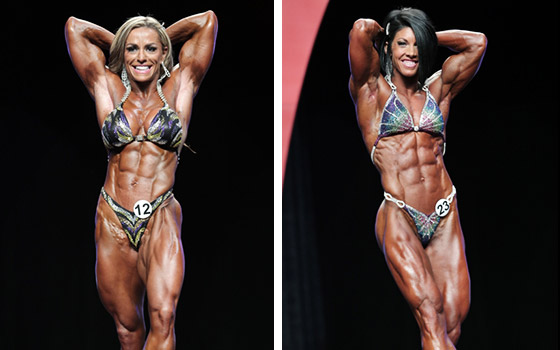 2014-olympia-weekend-womens-prejudging-report-physique-1