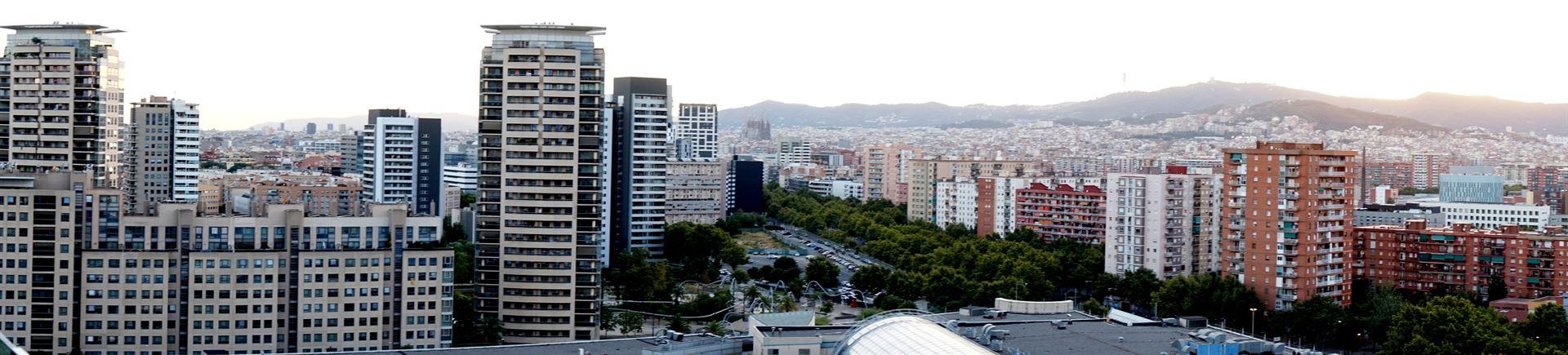 panoramakaupunki