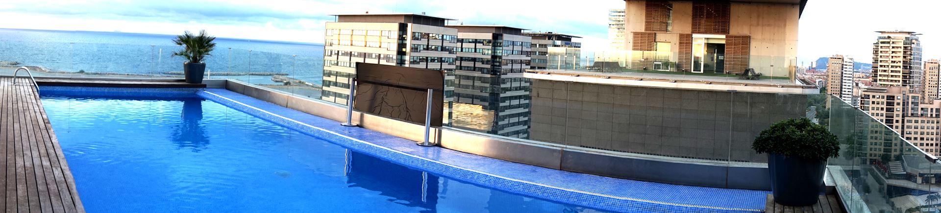 uimaallas_panorama