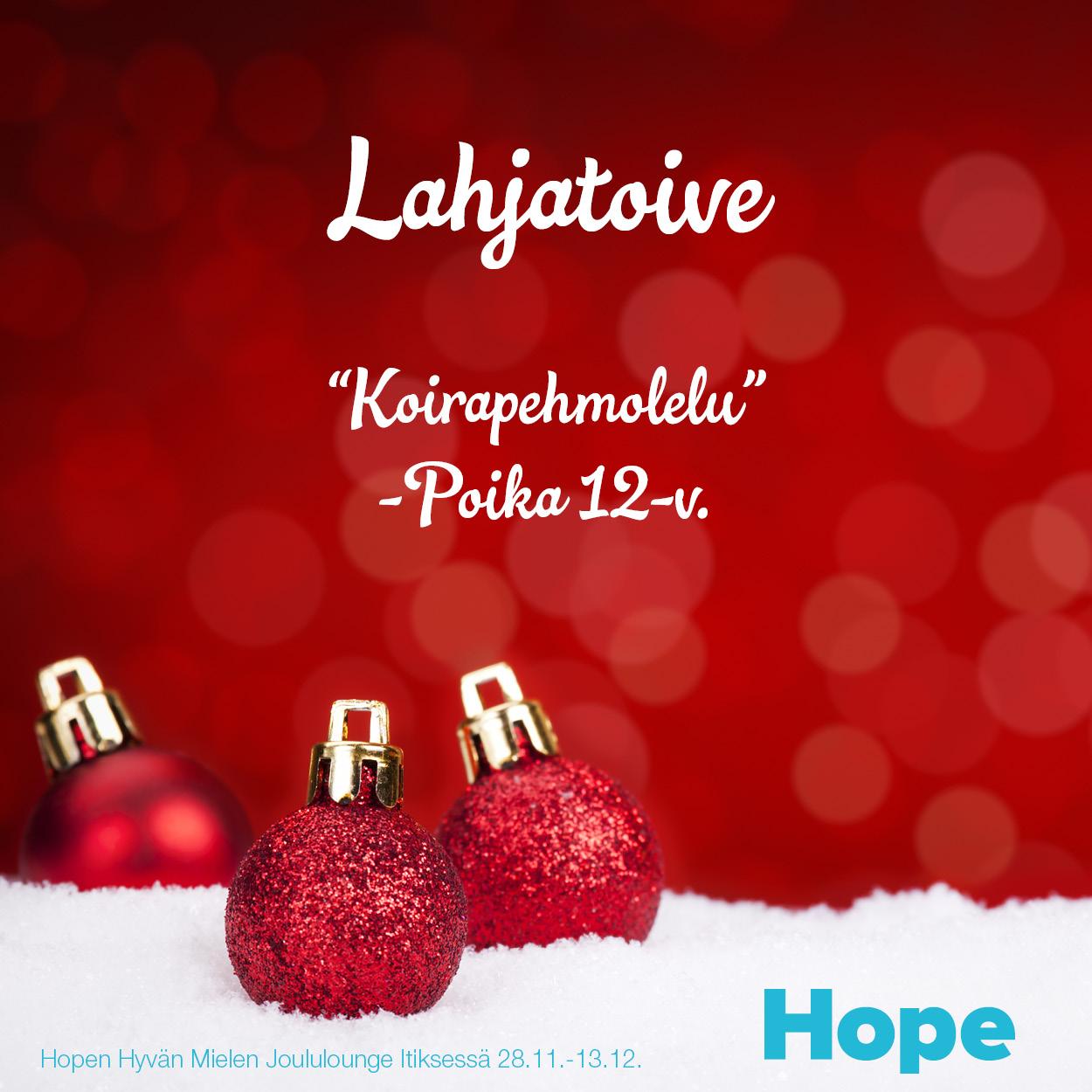 Hope_300x300_Lahjatoive_4