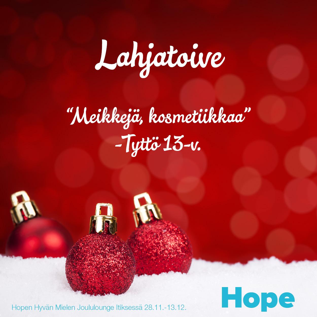 Hope_300x300_Lahjatoive_6