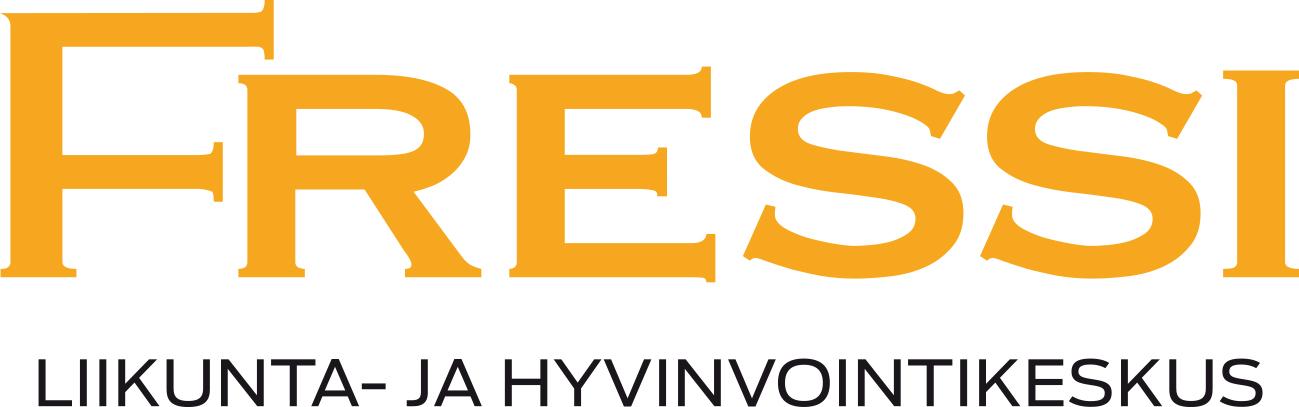 Fressi-logo2013_300dpi_rgb