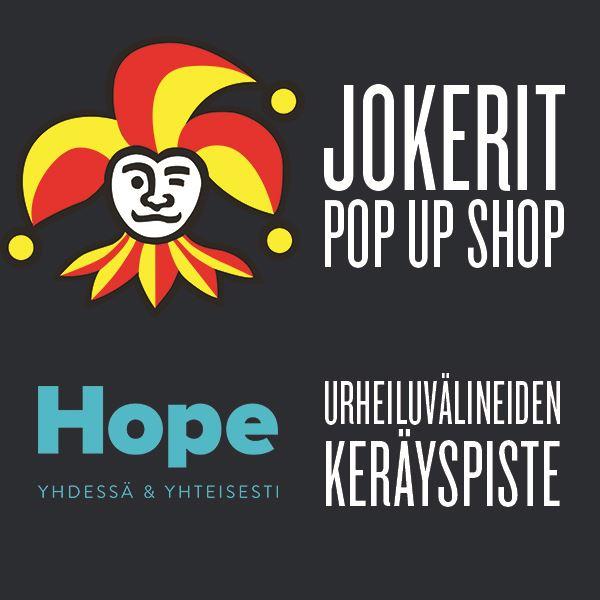 jokerit_uutiskirje