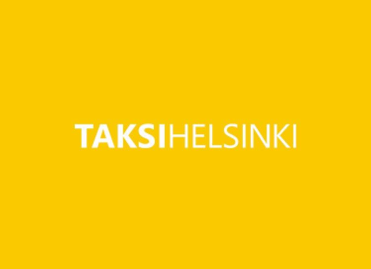 Taksi Helsinki taksisovellus